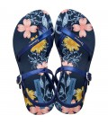 Ipanema Fashion Sandal Kids