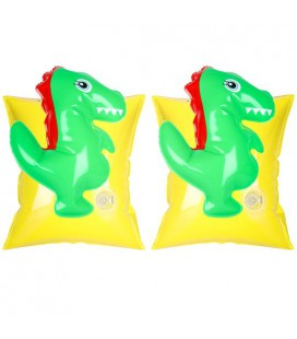 Swim Essentials Zwembandjes Dino