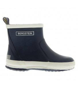 Bergstein Rainboot