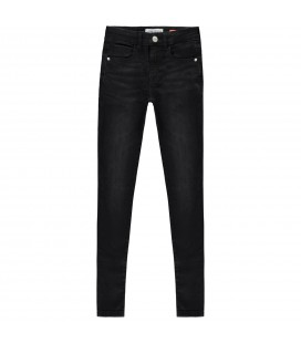 Cars Jeans Super Skinny OPHELIA