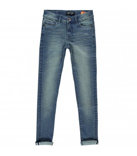 Cars Jeans DIEGO