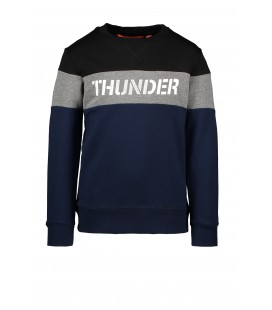 Tygo&Vito sweater THUNDER
