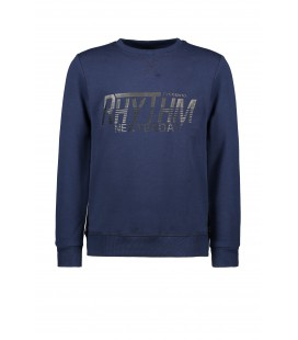 Tygo&Vito sweater RHYTHM