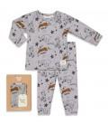 Feetje Premium Sleepwear
