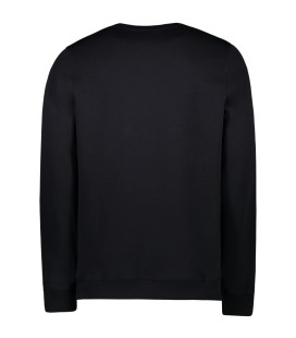 Cars Sweater Fenners