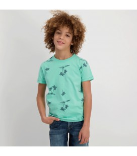 Cars Tshirt RUTHER