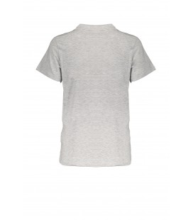 Bellaire Kurt shortsleeves T-shirt + KunC