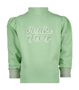 Vingino sweater NADIYA