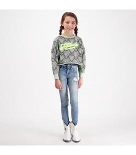 Vingino Sweater NILAH