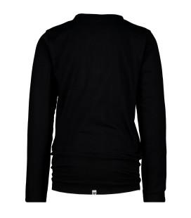 Vingino By Daley Blind Sweater JASTON