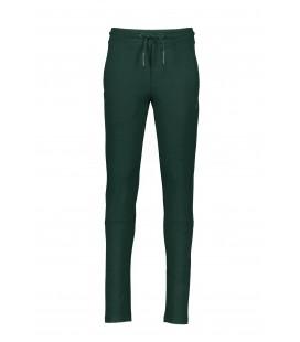 Bellaire Pants