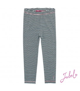 Jubel Legging 3/4 streep Ethnic