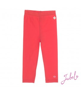 Jubel Legging 7/8 uni Sea View