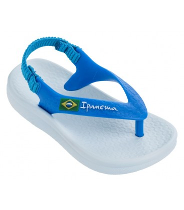 Ipanema Anatomic Soft Baby