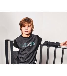 Bellaire Tshirt Kenne