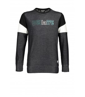 Bellaire Tshirt Kenne