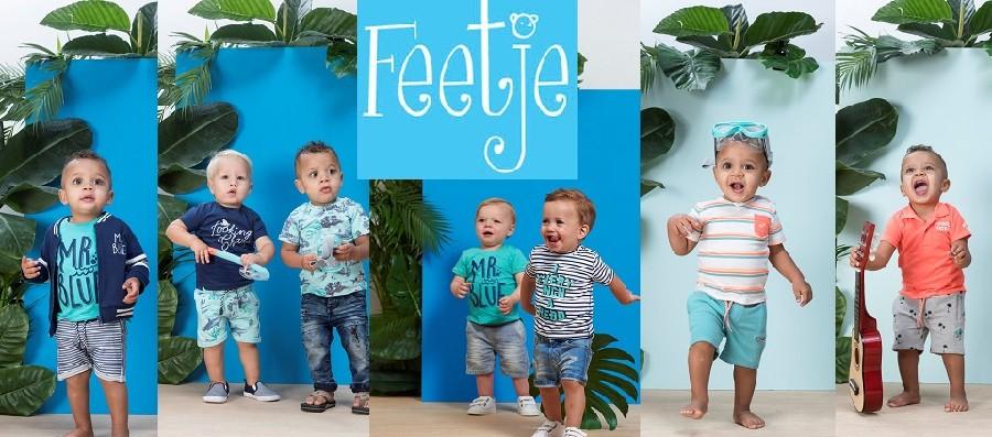 feetje boys